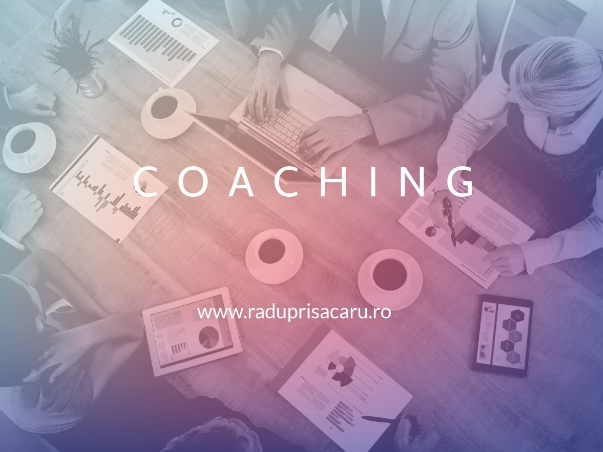 Coaching 2 - www.raduprisacaru.ro
