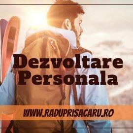 Dezvoltare-Personala-10-www.raduprisacaru.ro_