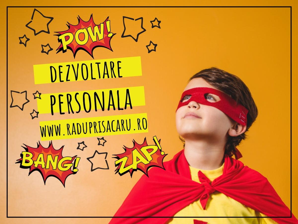 Dezvoltare-Personala-6-www.raduprisacaru.ro_