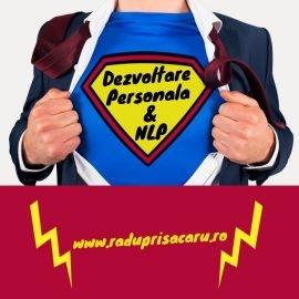 Dezvoltare Personala & NLP www.raduprisacaru.ro