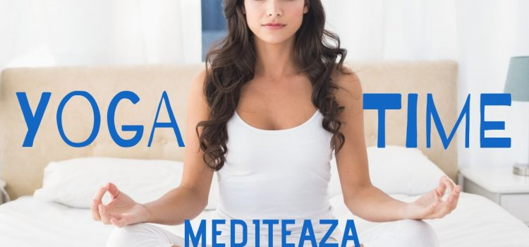 Mediteaza www.raduprisacaru.ro