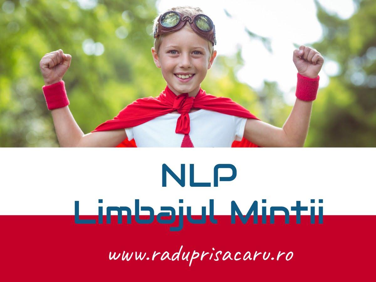 NLP Super www.raduprisacaru.ro
